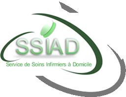 SSIAD de Mormant : Service de soins infirmiers à domicile à Mormant en Seine et Marne (77) (Accueil)